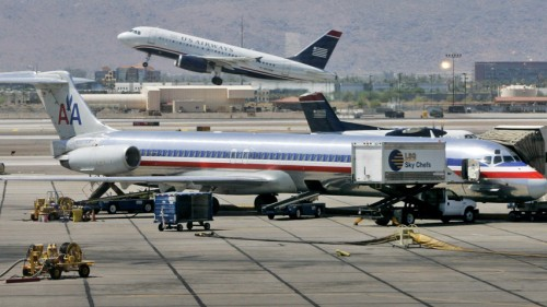 hi-american-us-airways