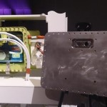 As soluções da Boeing para o 787 depois de 200 mil horas de Engenharia