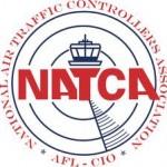 Vídeo sobre a segurança da NATCA #Video