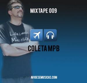cover-mixtape