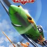 """Pré estréia de """"Planes"""" em Oshkosh no dia 2 de Agosto o/"""