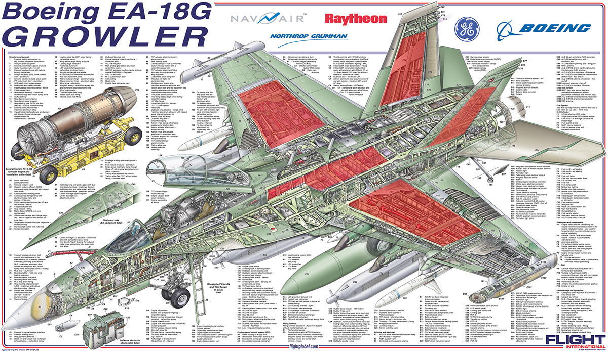 blackbird plane drawing with Boeing 747 Engine Diagram on Skunk Works Jsf Mess further Barrage Balloons likewise EC94 42531 3 also Schematic as well White Orchid In Vase Wallpaper 1.