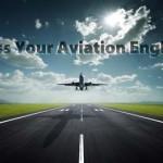 Inglês: como ir do zero ao ICAO 4 em dois anos de graça