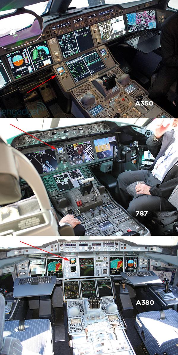 787cockpitweb