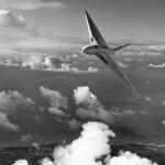 Avro Vulcan, o mais imponente bombardeiro nuclear já construído