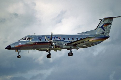 Embraer_EMB-120RT_Brasilia