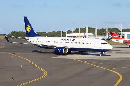 Boeing 737 – Sinônimo de avião