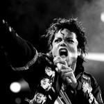 Série semanal #1 – Michael Joseph Jackson, por Alexandre.