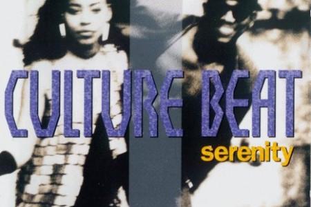 Série semanal #2 – Culture Beat
