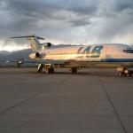 Aviação comercial na América do Sul – Bolívia
