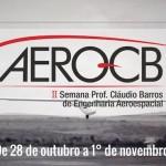 Centro de Estudos Aeronáuticos UFMG
