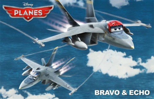 Disneys-Planes-Bravo-and-Echo
