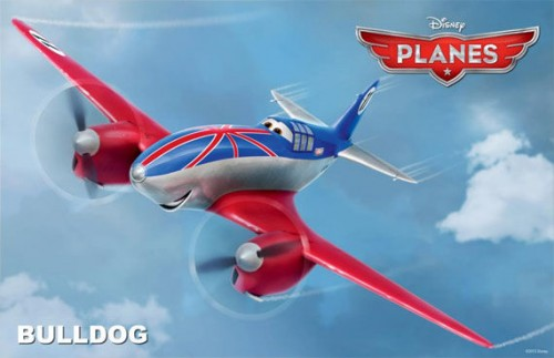 Disneys-Planes-Bulldog