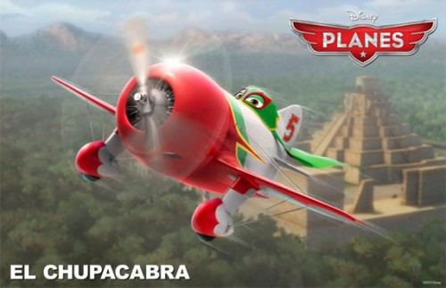 Disneys-Planes-El-Chupacabra