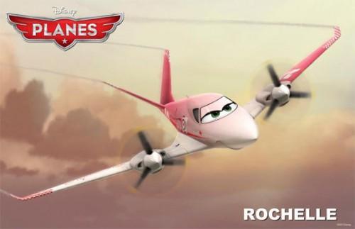 Disneys-Planes-Rochelle