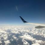 23 de Outubro, dia do Aviador