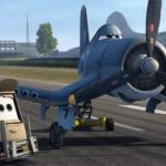 """Referências do filme """"Aviões"""" da Disney (2013)"""