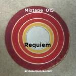 Requiem para meu irmão, 23-05-1953 a 26-10-2013