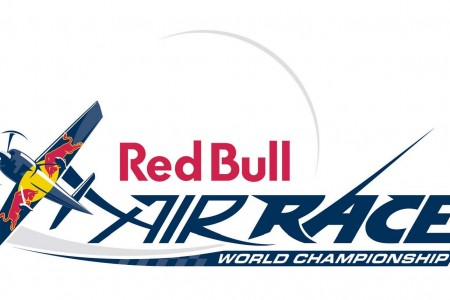 Red Bull Air Race de volta em 2014