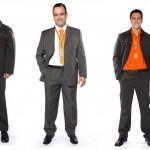 Agente de Aeroporto #Profissão