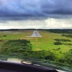 Vida de Piloto