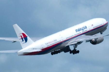 """Por que NÃO acho plausível a """"teoria mais plausível"""" sobre o desaparecimento do #MH370"""