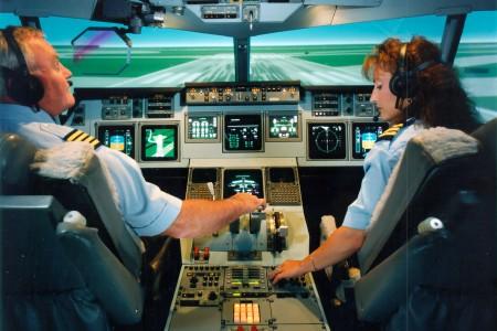 Se o Transponder é tão importante, por que o piloto pode desligá-lo?