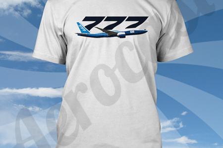 Camisa nova do Aviões e Músicas, preço promocional de lançamento.