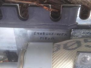 (Foto 3: Divulgação/Corpo de Bombeiros do Amapá)