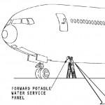12 Coisas incorretas que não deveriam ser publicadas sobre viagens de avião
