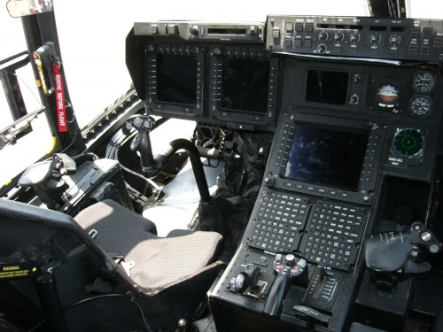 Cockpit_of_V-22_Osprey