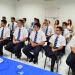Fatores a considerar para escolher uma escola de aviação civil