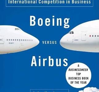 Airbus ou Boeing, qual causa mais câncer de pele? #QUIZ
