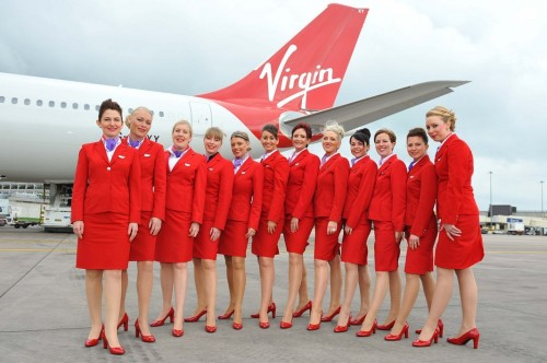 Flight-Attendant-Uniforms_Virgin-America-01