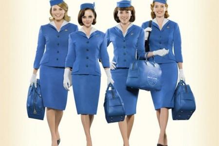 Comissárias de bordo: Verdades, mitos e dicas