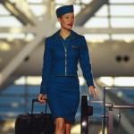 Morando fora das nuvens – As opções de moradias dos profissionais de aviação