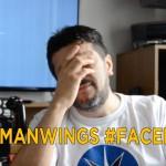 Meus comentários sobre o acidente com Germanwings #video