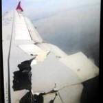 Turkish A-320 voo TK-1878, o acidente e a segurança