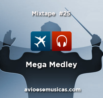 cover-mixtape-mega