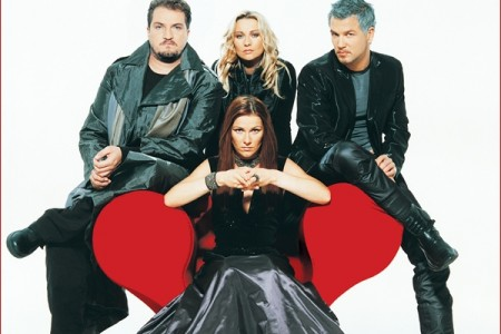 Ace of Base – Hidden Gems #SextaMusical
