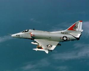 A-4E_VA-164_1967