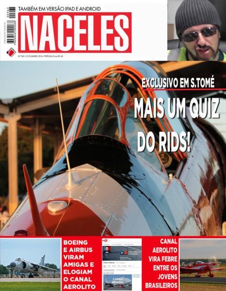 NACELES1