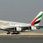 Guarulhos homologado para receber o Airbus A380