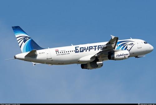su-gcc-egyptair-airbus-a320-232_PlanespottersNet_695802