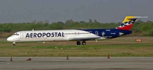 aeropostal-tarifas-vuelos-boletos-reservaciones-y-preguntas