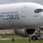 Entenda o risco de fogo nos tanques do Airbus A350