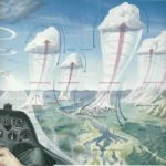 A Meteorologia e a Aviação