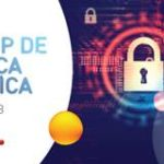 SITA promove workshop de Segurança Cibernética na Aviação