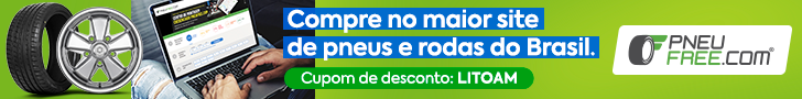 banner pneufree.com