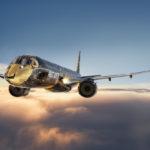 Boeing fez alegações falsas, diz a Embraer em nota oficial